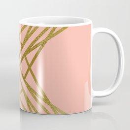 Melon Sweetness Coffee Mug