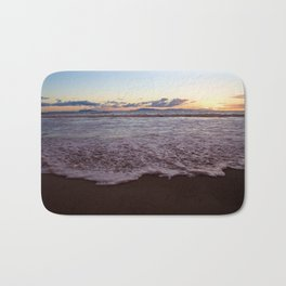 Channel Island Tide Bath Mat