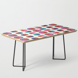 Happiness Switch Coffee Table