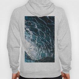 Cave of waves Hoody