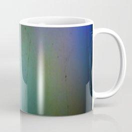 Textured Fixture Coffee Mug