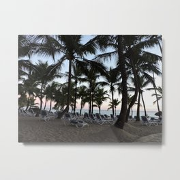 Could it be more Wow! Metal Print