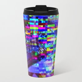 Obsolete. Travel Mug