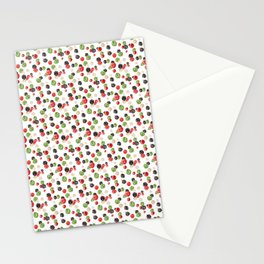 Peppercorn Medley Stationery Cards