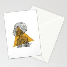 After Life Stationery Cards
