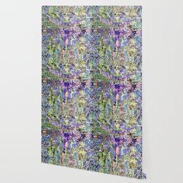 20180630 Wallpaper