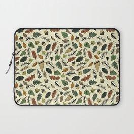 Neverland Pattern Laptop Sleeve