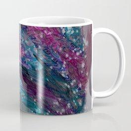Spout Coffee Mug