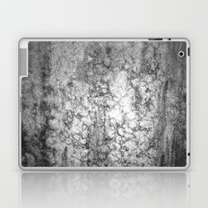 Marble I Laptop & iPad Skin