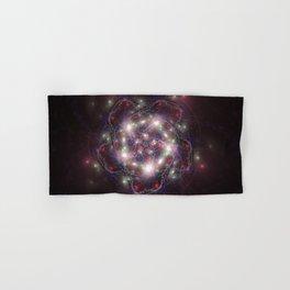 ZoooooZ Cosmic Hand & Bath Towel
