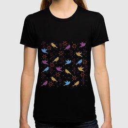 Cute Pattern 4 T-shirt