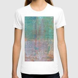 Abstract No. 369 T-shirt