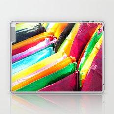 Kites Laptop & iPad Skin