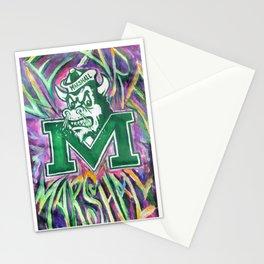 MU Stationery Cards