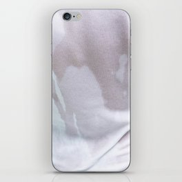 Wet'n'Wild iPhone Skin