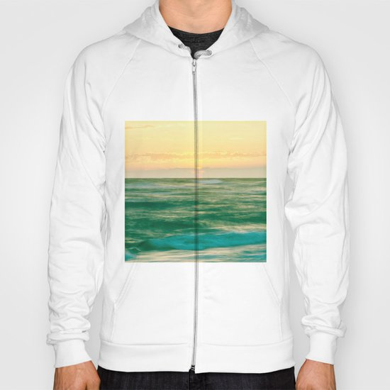 just another sunset Hoody