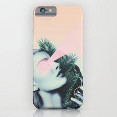 Spring Breaker iPhone 6 Slim Case