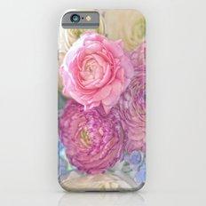 Morning lovelies... Slim Case iPhone 6s