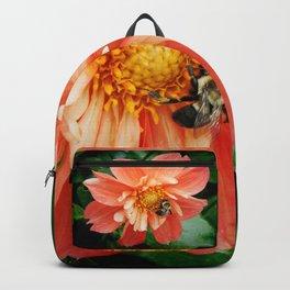 Éclat 3 Backpack