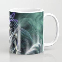Motherdroid Coffee Mug