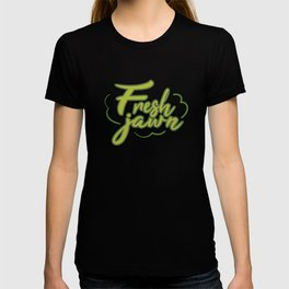 Looking for a perfect tee? Here's the match made in heaven tee for you!  T-shirt