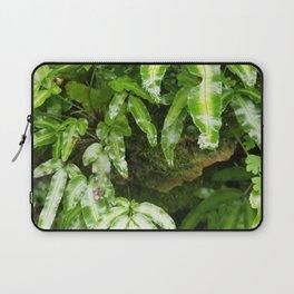 The Fernery Laptop Sleeve