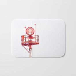 Guiding Light Bath Mat