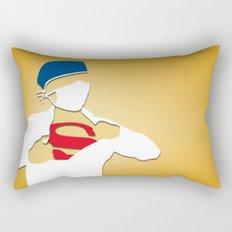 Surgery (Yellow) Rectangular Pillow