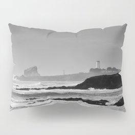 Lighthouse 2 Pillow Sham