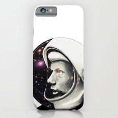 Astronaut iPhone 6s Slim Case