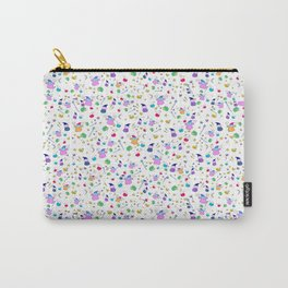 Kawaii Wiz Biz Carry-All Pouch