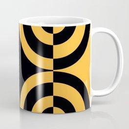 Dummies II Coffee Mug