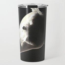 Oscar Travel Mug