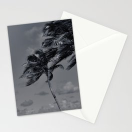 Cuban escape Stationery Cards