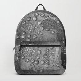 REINDEER AND DIAMONDS Backpack