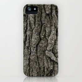 Barking Mad iPhone Case