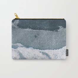 sea 2 Carry-All Pouch