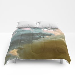 Helicopter Comforters