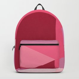 Soft and Sweet Backpack