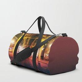 Under The Loop Duffle Bag