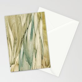 Sumugan Stationery Cards
