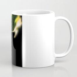 FATALIS movie poster sujet Coffee Mug