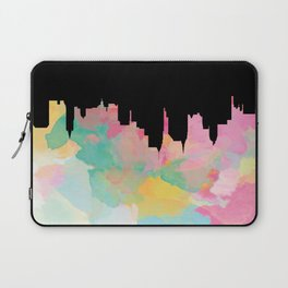 Topsy City Laptop Sleeve
