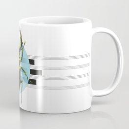 Stagg Coffee Mug