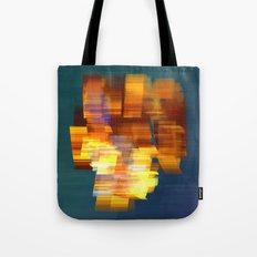 The Cyberiad Tote Bag