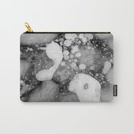 Ice Sheet Carry-All Pouch