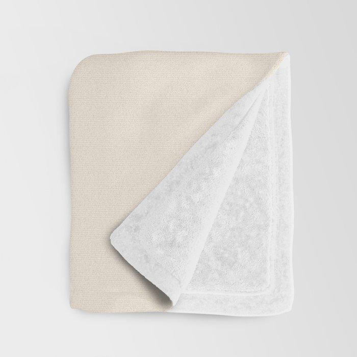 Carte Celeste Throw Blanket