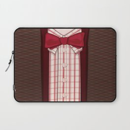 Cool, Doctor Who Laptop Sleeve