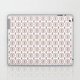 Neapolitan Guru Cat Laptop & iPad Skin