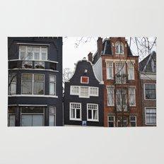 Amsterdam Rug